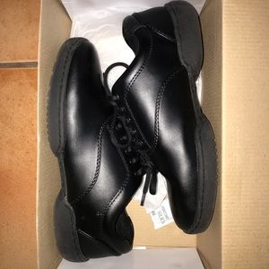 Viper Marching Band Shoes